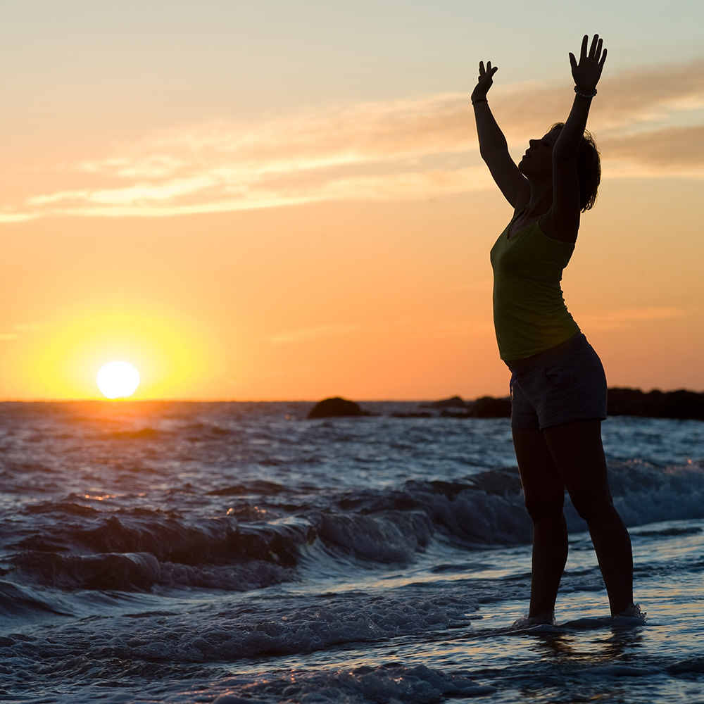 woman-beach-healthy