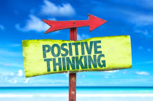positive-thining-1000
