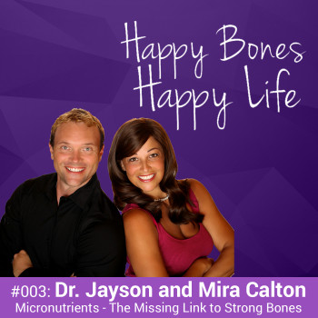 Podcast_cover Mira and Jayson #003
