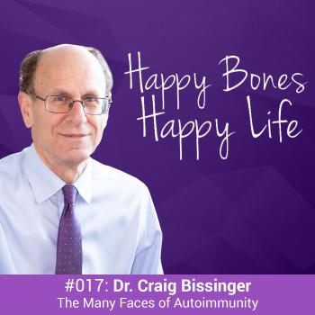 Craig podcast cover