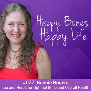 Bonnie Rogers cover